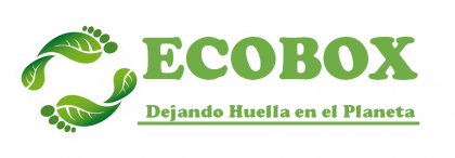 gallery/logo ecobox